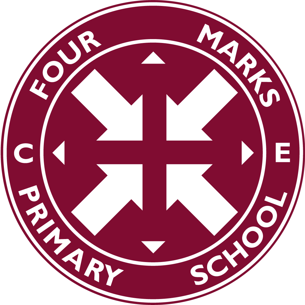 Friends of Four Marks PTA